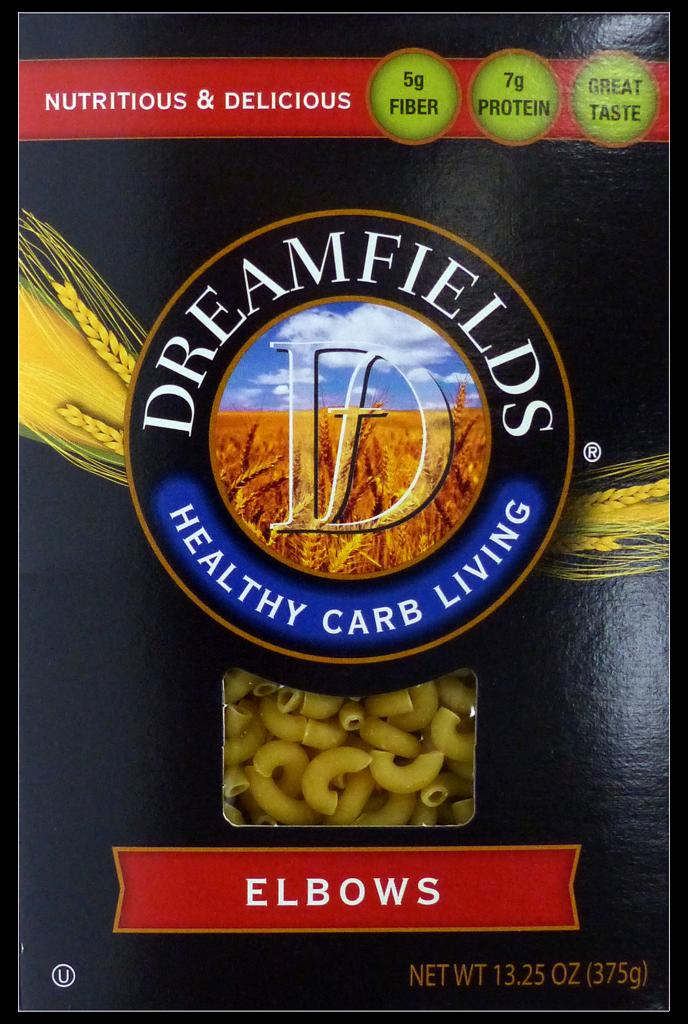 dreamfields-pasta-elbows