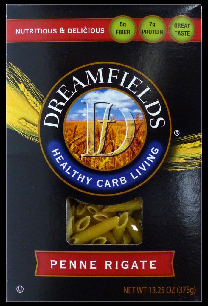 dreamfields-pasta-penne-rigate