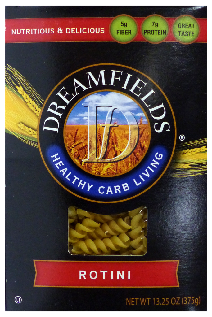 dreamfields-pasta-rotini